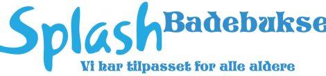 BadeBukse Shop Norge